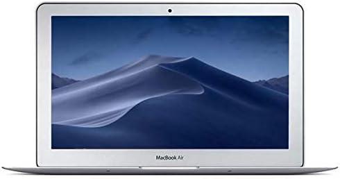 Apple MacBook Air MJVP2LL/A 11.6-Inch 256GB Laptop (Renewed)