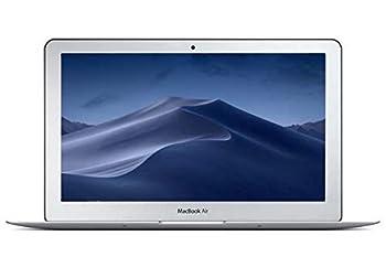 Apple MacBook Air MJVP2LL/A 11.6-Inch 256GB Laptop  Renewed