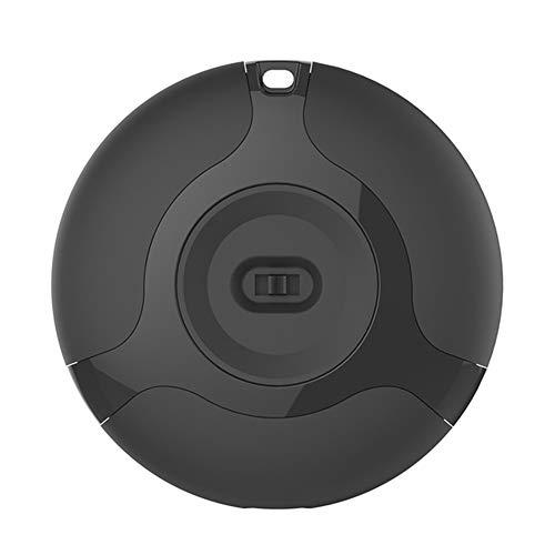 KAR USB Charging Portable Power Ultraschall Mosquito Plagemit Vogel Tierkontrolle Außen Repellent Original Qualität Mosquito,B