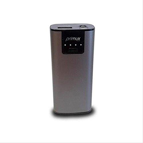 Primux PWB5000 - Batería portátil de 5000 mAh