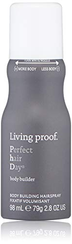Living proof Perfect Hair Day Body Builder, 2.8 oz