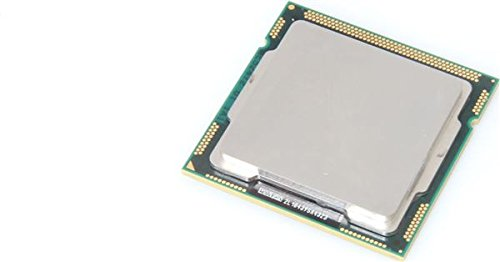 SLBTD - Intel CPU CORE i3-540 3.06GHz 2C 4MB 73W