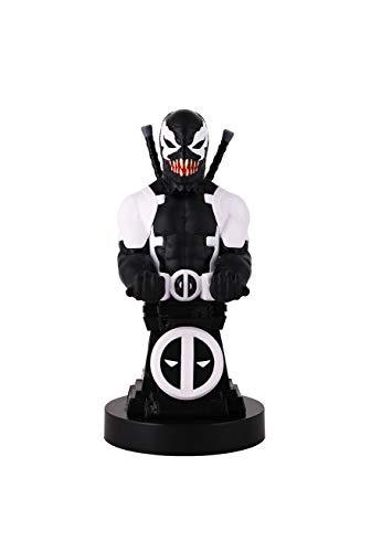 Cable Guy- Deadpool Venom