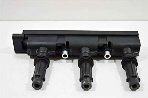 Lsc 55579071: Original Module D'Allumage / Bobine Paquet pour A10XEP Moteur - Neuf depuis Lsc
