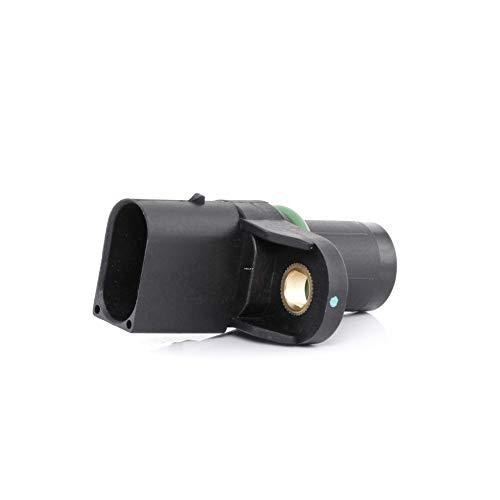 HELLA 6PU 009 121-701 Sensor, Nockenwellenposition - 12V - mit Dichtung - ohne Kabel