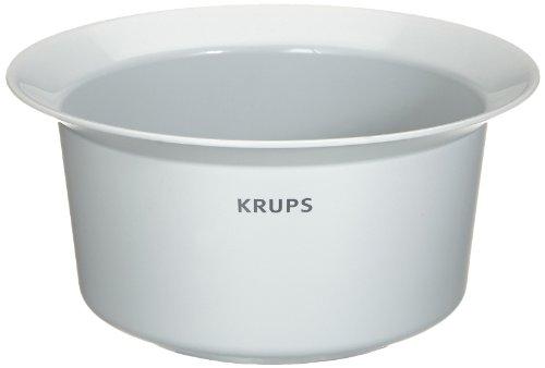 Krups XF910D Rührschüssel