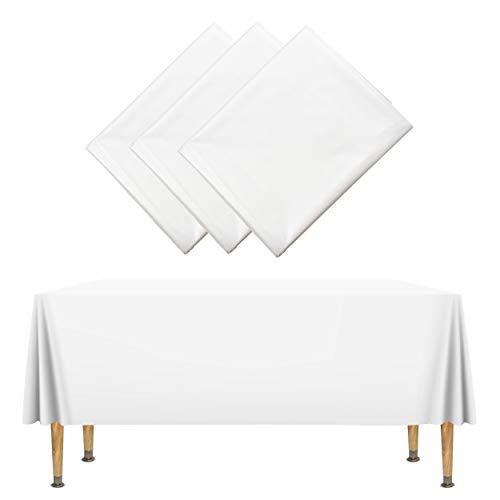 precio mantel para mesa rectangular fabricante NextClimb