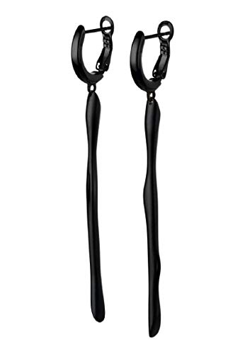 Earrings BREIL for woman collection B WITCH