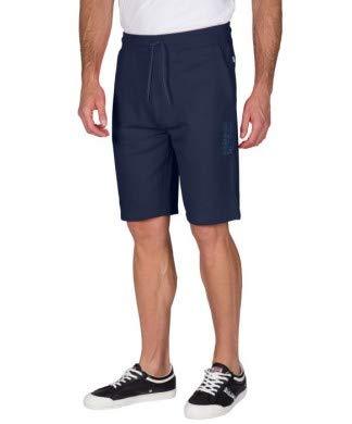 Napapijri Nastia Pantalones Cortos para Hombre