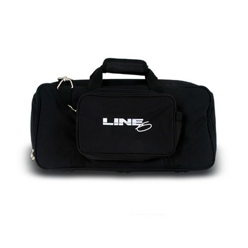 Line 6FBV Shortboard Tasche