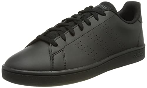 Adidas EOT69 Advanced Court Base Sneakers