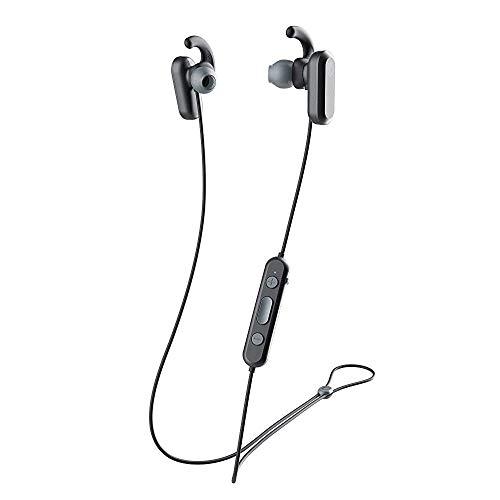 Skullcandy Method ANC Wireless in-Ear Earbud - Black (Renewed)