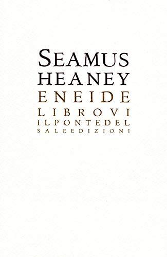Eneide, libro VI