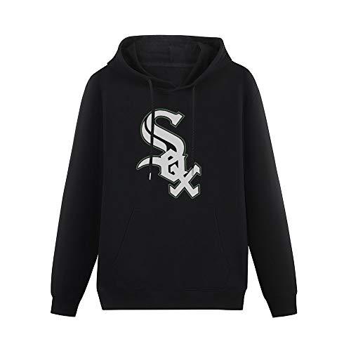 YING MLB '47 Basic Scrum Men's Sweater