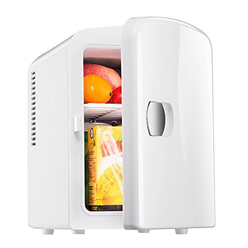 refrigerador infiniton de la marca AIISHY
