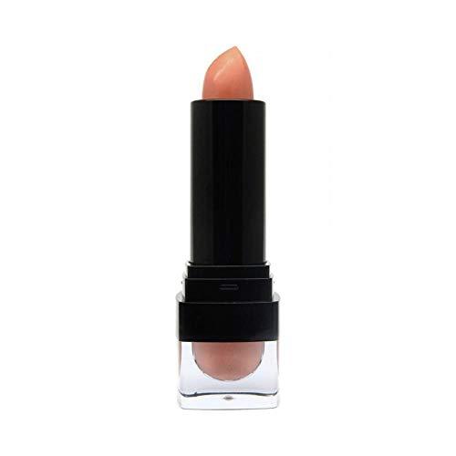 W7 Cosmetics - Lippenstift - The Matts - Naked