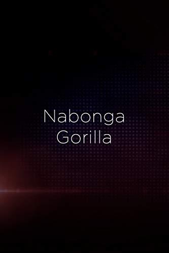 Nabonga Gorilla