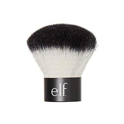 e.l.f. Cosmetics Makeup Kabuki