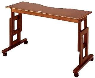 キンタロー サポートテーブル D ベッド用