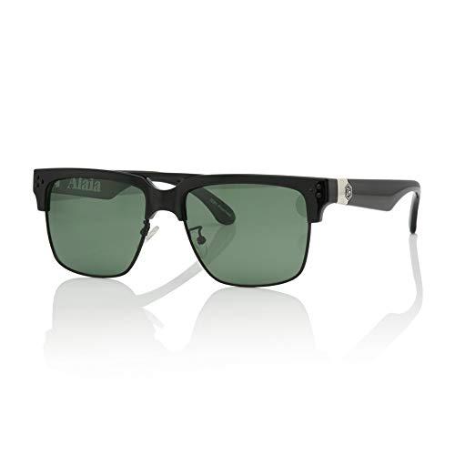 Carve - Gafas de sol Alaia Black 3091