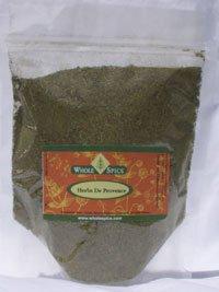 Herbs De Provence - 1 LB