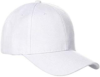 Baseball & Snapback Hat For Men
