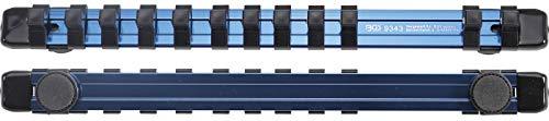 Bgs 9343Magnet Guida di supporto per 12Bussole 10mm–3/8'