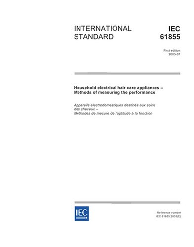 IEC 61855 Ed. 1.0...