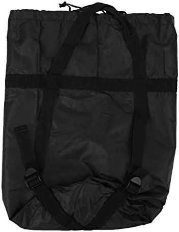 Top 10 Best compression stuff sack for sleeping bag Reviews