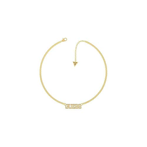 GUESS Collar College UBN20031