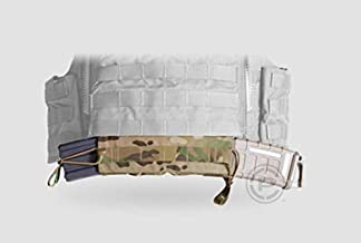 Crye Precision Multicam Side-pull Mag Pouch