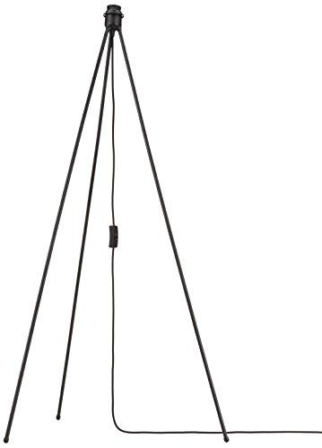 Vita 04016 tripod Mat Zwart Strijkijzer