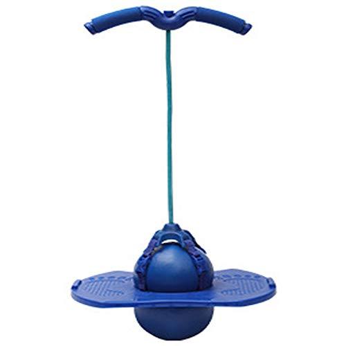 Pogo Ball A prueba explosiones Espesar Balance Bouncing
