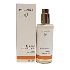 Dr-Hauschka-Soothing-Cleansing-Milk