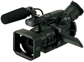 panasonic ag dvx100bp