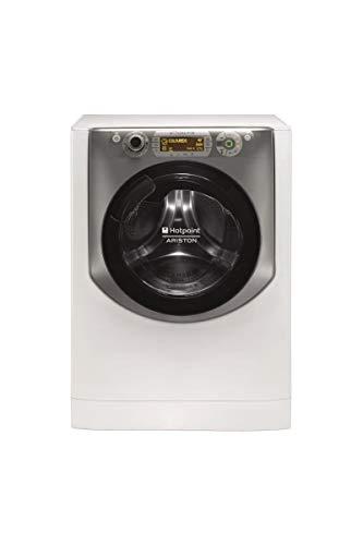 Hotpoint-Ariston AQD1070D69EU Lave Linge 10 kilograms 1600 rpm Classe:...