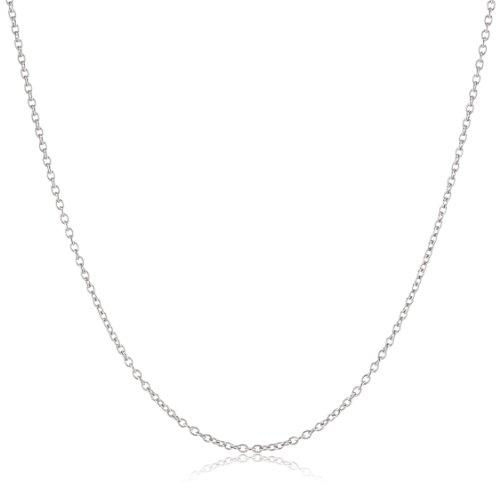 Boccia Damen-Kette Titan 50cm 0819-0150