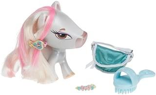 MGA Bratz Babyz: Ponyz - Celeste