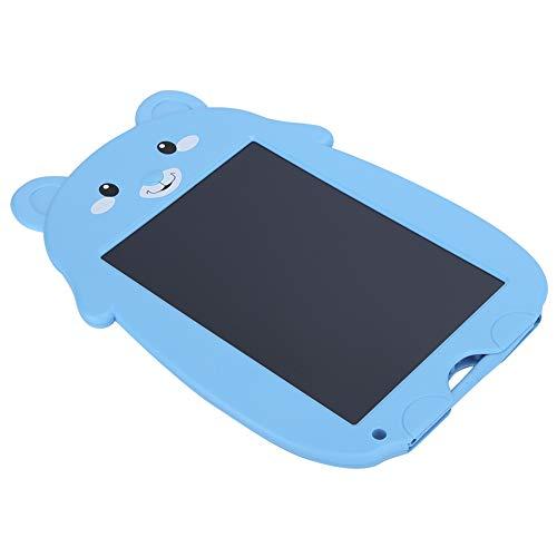 tablet 5 pulgadas de la marca Socobeta