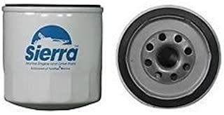 Oil Filter for Marine Sterndrive and Inboard Engines by Sierra 18-7824