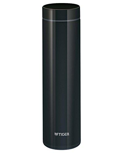 ステンレスミニボトル サハラマグ 0.6L MMZ-A060