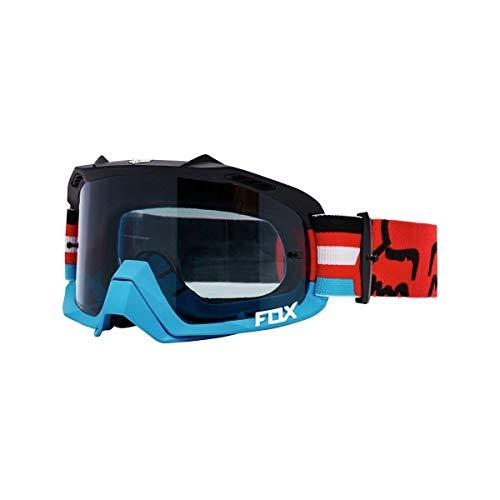 Fox Goggles Air Defence Seca