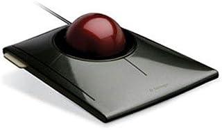 ケンジントン SlimBlade Trackball K72327US
