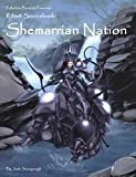 The Shemarrian Nation (Rifts Sourcebook)