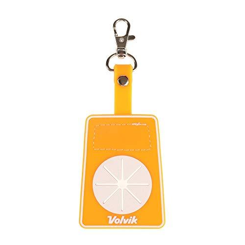 ボルビック タオル&グローブホルダー VV59NH25 小物 日本正規品 オレンジ