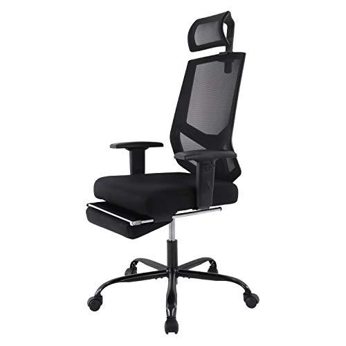 Mesh Office Chair Executive Chair