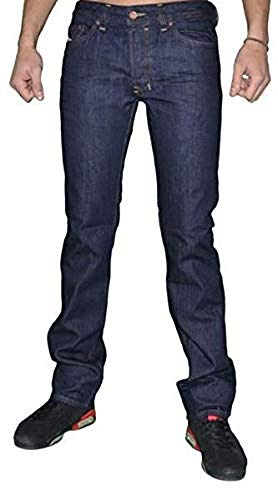 Diesel Safado Wash 0RS4B Regular Slim-Straight