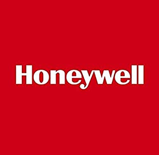Honeywell MK9520-72A38 MS9520 Voyager Hand Held Auto-Triggered Scanner USB HID and Stand - Color Light Grey