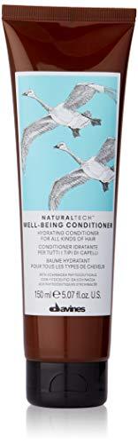 DAVINES NT Well-Being Conditioner 150 ml