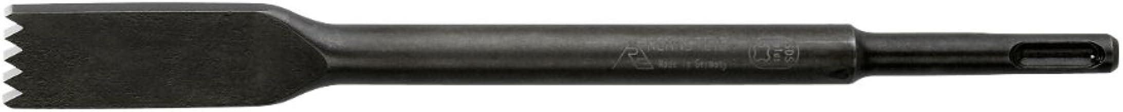 Scalpello per piastrelle SDS-Plus 250 mm Rennsteig 419 250